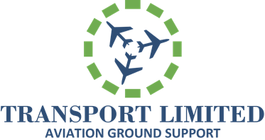 Transport Limited Logo